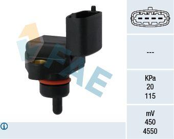 FAE MAP sensor (15116)