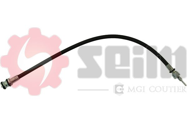 SEIM Snelheidsmeterkabel (500430)