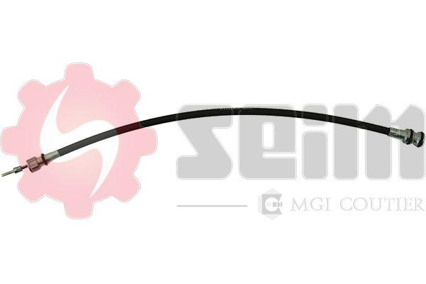 SEIM Snelheidsmeterkabel (500540)