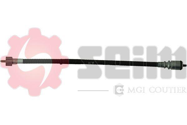 SEIM Snelheidsmeterkabel (501955)