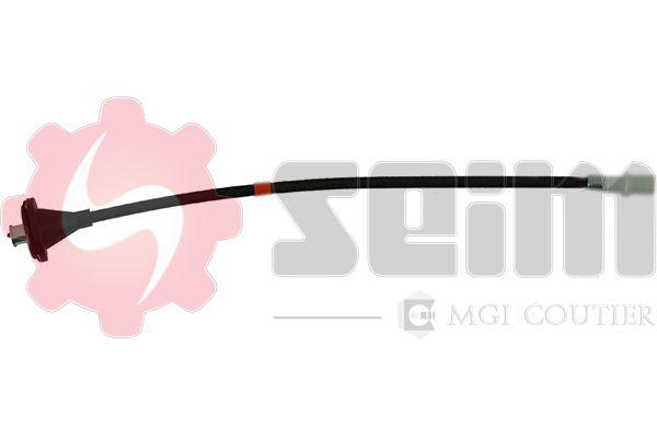 SEIM Snelheidsmeterkabel (505322)