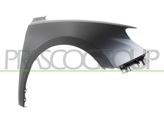 PRASCO Motorruimte-isolatie Premium (AD1201900)