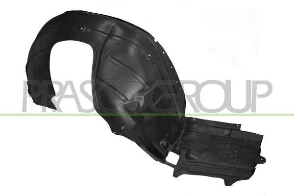 PRASCO Motorruimte-isolatie (BM0241900)