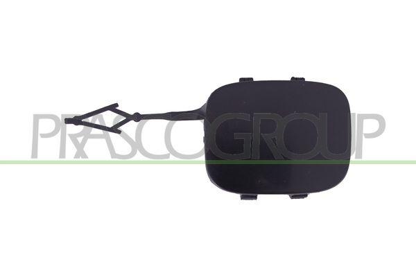 PRASCO Motorruimte-isolatie (CI9071900)
