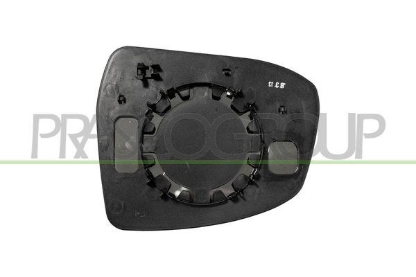 PRASCO Motorruimte-isolatie Premium (FD4241900)