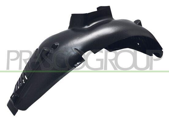 PRASCO Motorruimte-isolatie (FT1501900)