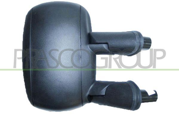 PRASCO Motorruimte-isolatie (FT7151903)
