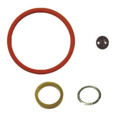HOFFER Reparatieset, pomp-verstuiver-eenheid (8029547)