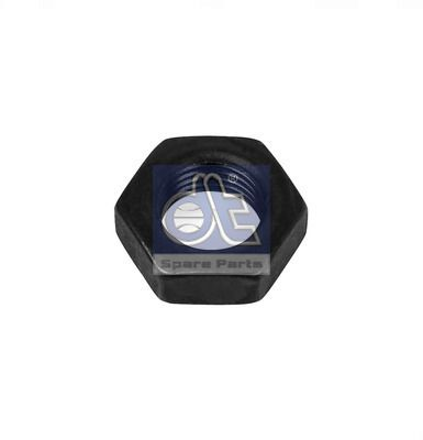 DT Spare Parts Oliefilter (1.10295)