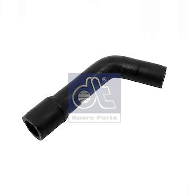 DT Spare Parts Oliefilter (1.10794)
