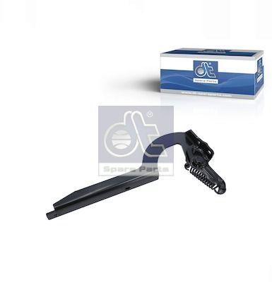 DT Spare Parts Mistachterlamp (1.21932)