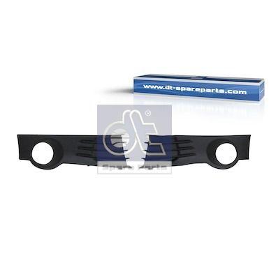DT Spare Parts Oliedrukschakelaar (13.43130)