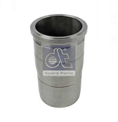 DT Spare Parts Oliefilter (13.41201)
