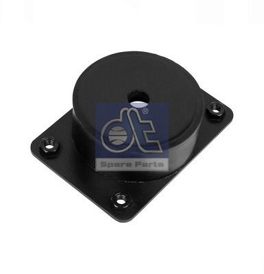 DT Spare Parts Oliefilter (13.41202)