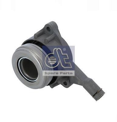 DT Spare Parts Kachelradiateur, interieurverwarming (13.71001)