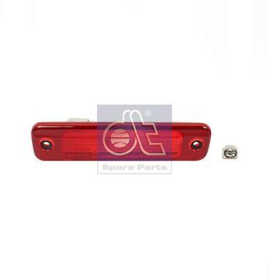 DT Spare Parts Kachelradiateur, interieurverwarming (4.68746)