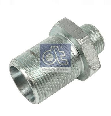 DT Spare Parts Oliefilter (14.15000)