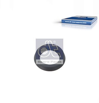 DT Spare Parts Oliefilter (4.92100SP)