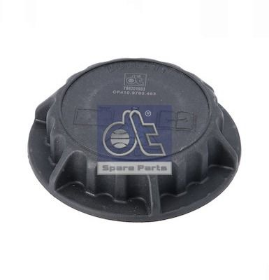 DT Spare Parts Oliefilter (2.11037)