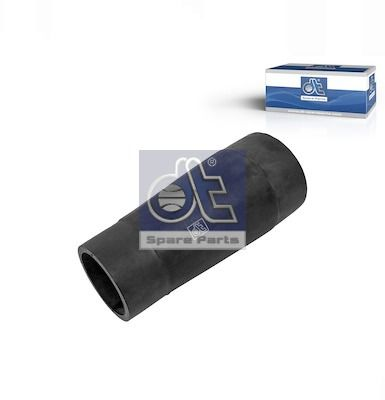 DT Spare Parts Oliefilter (2.11131)