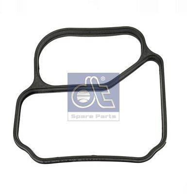 DT Spare Parts Oliepan (2.11332)
