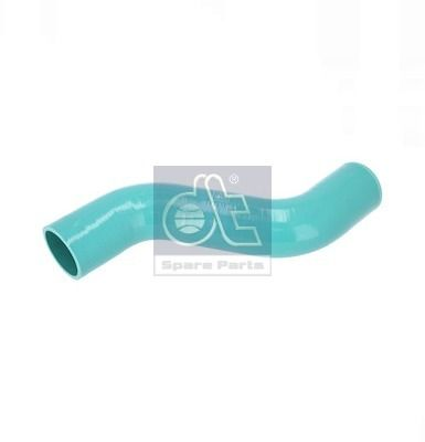 DT Spare Parts Oliefilter (4.72950)