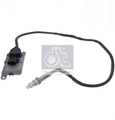 DT Spare Parts Schroef (2.32311)