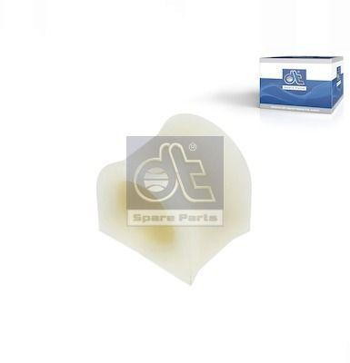 DT Spare Parts Schroef (2.62340)
