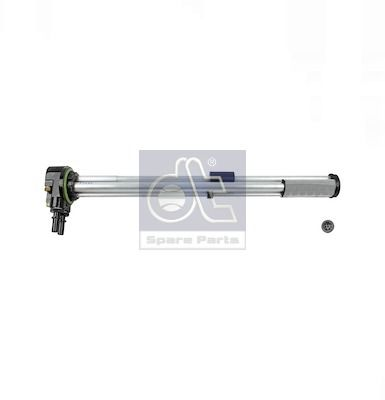 DT Spare Parts Oliefilter (3.14117)