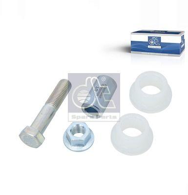 DT Spare Parts Schroef (3.14255)
