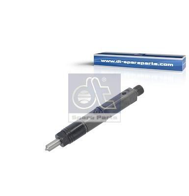 DT Spare Parts Pakking, Carter (3.14229)