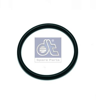 DT Spare Parts Pakking, oliepomp (4.20280)