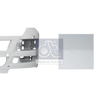 DT Spare Parts Schroef (3.89615)