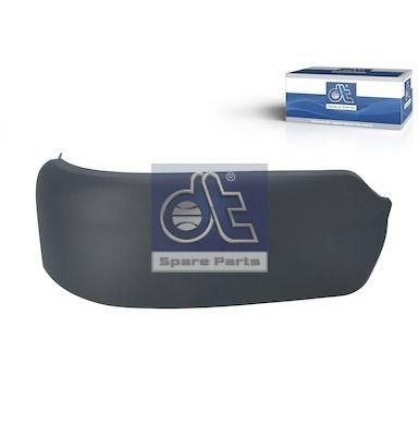 DT Spare Parts Schroef (3.89622)