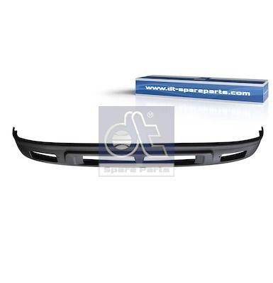 DT Spare Parts Schroef (3.89633)