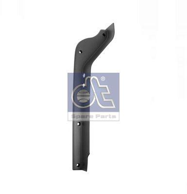 DT Spare Parts Schroef (3.89647)