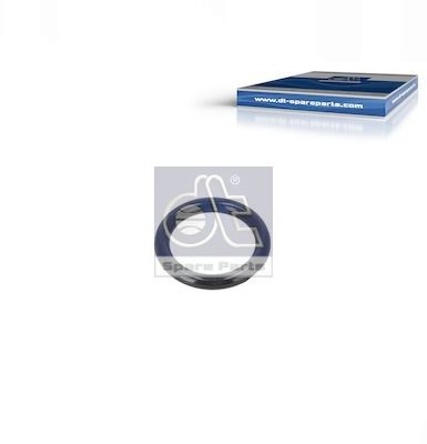 DT Spare Parts Oliefilter (3.14106)