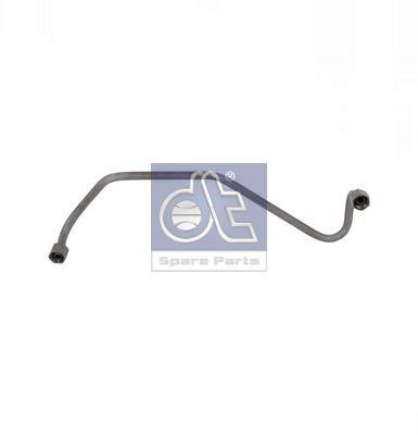 DT Spare Parts Schroef (4.40025)