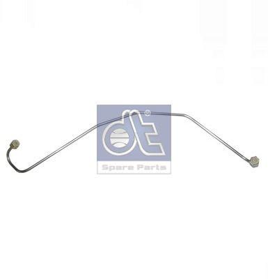 DT Spare Parts Schroef (4.40030)