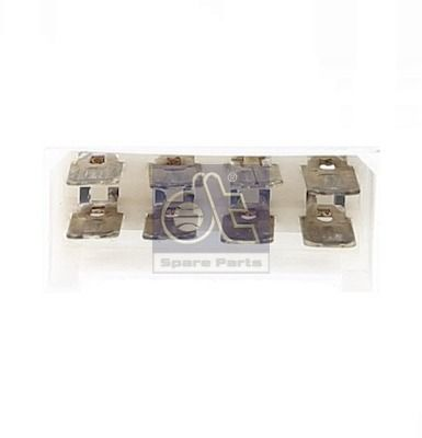 DT Spare Parts Schroef (4.40071)