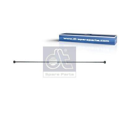 DT Spare Parts Schroef (4.40096)