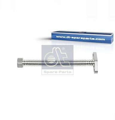 DT Spare Parts Schroef (4.40107)