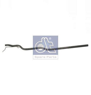 DT Spare Parts Schroef (4.40127)