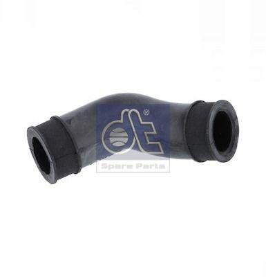 DT Spare Parts Schroef (4.40150)
