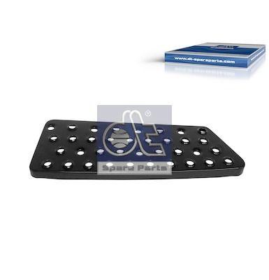 DT Spare Parts Schroef (4.40190)