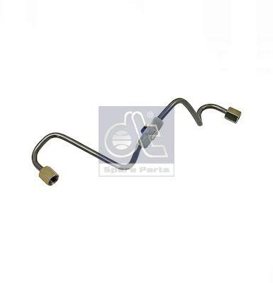 DT Spare Parts Schroef (4.40191)