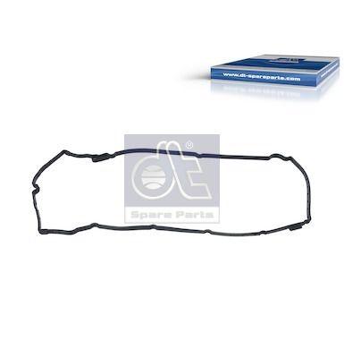 DT Spare Parts Schroef (4.40321)