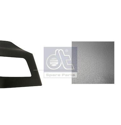 DT Spare Parts Schroef (4.40344)