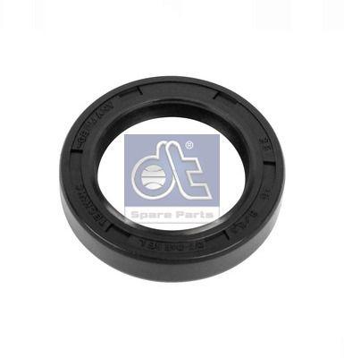 DT Spare Parts Schroef (4.40352)