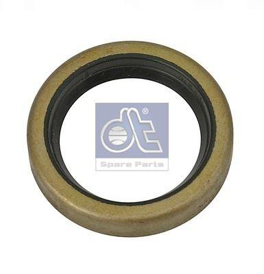 DT Spare Parts Schroef (4.40355)